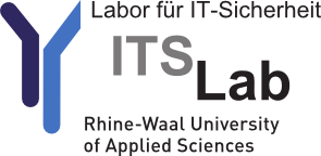 Lab_ITS