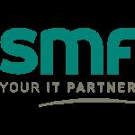 SMF KG - IT-Preis-Gewinner 2014