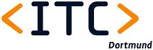 IT-Center Logo
