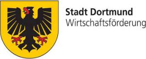 WiFö Dortmund