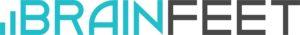 Logo Brainfeet