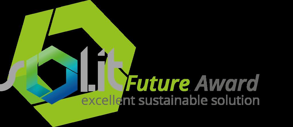 Logo sol.IT-Future Award